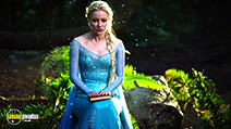 A still #7 from Once Upon a Time: Series 4 (2014) with Georgina Haig