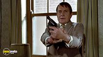 A still #8 from Vault of Horror (1973)