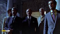 A still #7 from Vault of Horror (1973)