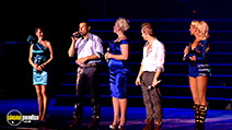 A still #5 from Steps: The Ultimate Tour: Live (2012)