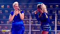 A still #7 from Steps: The Ultimate Tour: Live (2012)