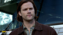 A still #6 from Supernatural: Series 10 (2014)