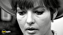 A still #4 from Separation (1967)