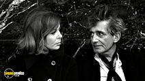 A still #7 from Separation (1967)