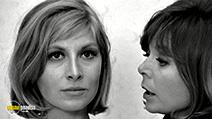 A still #5 from Separation (1967)