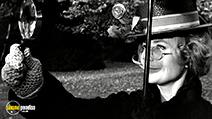 A still #9 from Separation (1967)