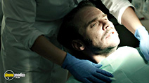 A still #4 from The Treatment (2014)