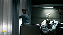 A still #9 from The Treatment (2014)