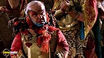 A still #6 from The Phantom of the Opera (2004)