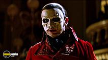 A still #5 from The Phantom of the Opera (2004)