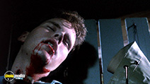 A still #9 from The Mutilator (1984)
