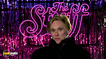 A still #6 from The Stuff (1985)