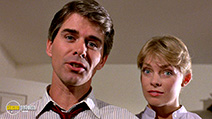 A still #4 from The Stuff (1985)