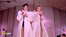 A still #7 from The Stuff (1985)