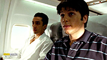 A still #6 from United 93 (2006)