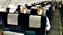 A still #9 from United 93 (2006)
