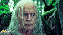 A still #3 from Garm Wars: The Last Druid (2014)