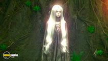A still #8 from Garm Wars: The Last Druid (2014)