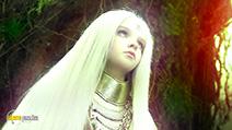 A still #4 from Garm Wars: The Last Druid (2014)