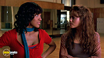 A still #5 from Step Up (2006)