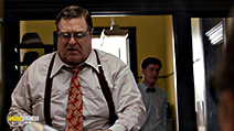 A still #7 from Trumbo (2015) with John Goodman