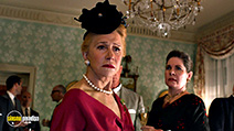 A still #9 from Trumbo (2015) with Helen Mirren