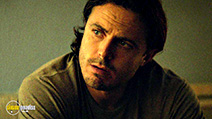 A still #6 from Triple 9 (2016) with Casey Affleck