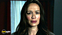 A still #7 from Falling Skies: Series 4 (2014) with Moon Bloodgood