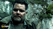 A still #4 from Falling Skies: Series 4 (2014) with Brad Kelly