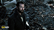 A still #3 from Falling Skies: Series 4 (2014) with Noah Wyle