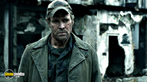 A still #2 from Falling Skies: Series 4 (2014) with Will Patton