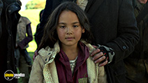 A still #9 from Falling Skies: Series 4 (2014) with Erika Forest