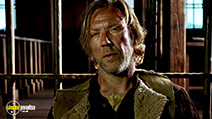 A still #4 from The Salvation (2014) with Mikael Persbrandt
