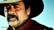 A still #3 from The Salvation (2014) with Jeffrey Dean Morgan