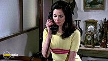 A still #6 from Curse of the Crimson Altar (1968)