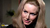 A still #4 from Curse of the Crimson Altar (1968)