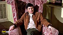 A still #5 from Curse of the Crimson Altar (1968)