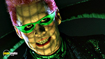 A still #2 from Batman Forever (1995) with Jim Carrey