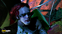 A still #9 from Batman Forever (1995)