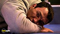 A still #8 from Klitschko (2011)