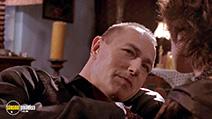 A still #9 from Highlander: Endgame (2000)