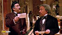 A still #8 from The Phantom of the Opera (2004)