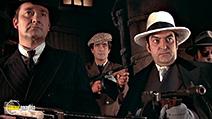 A still #3 from James Bond: The Man with the Golden Gun (1974)