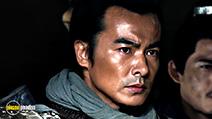 A still #7 from Saving General Yang (2013)