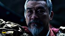 A still #2 from Saving General Yang (2013)