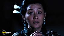 A still #5 from Saving General Yang (2013)