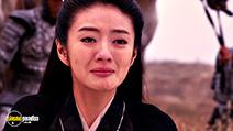 A still #9 from Saving General Yang (2013)