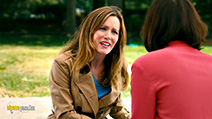 A still #1 from How to Be Single (2016) with Leslie Mann and Dakota Johnson