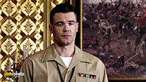 A still #2 from Jarhead 3: The Siege (2016) with Charlie Weber