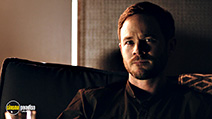 A still #2 from Killjoys: Series 1 (2015) with Aaron Ashmore